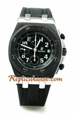 Audemars Piguet Swiss Watch - Offshore Watch 10