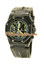 Audemars Piguet Royal Oak Offshore End of Days Replica Watch 01