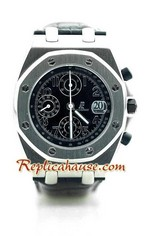 Audemars Piguet Swiss Watch - Offshore Watch 5