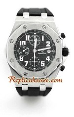 Audemars Piguet Swiss Watch - Offshore Watch 2