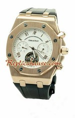 Audemars Piguet Offshore Replica Watch - Swiss Structure Watch 06<font color=red>������Ǥ���</font>