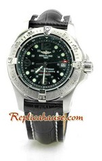 Breitling SuperOcean Swiss Replica Watch 2