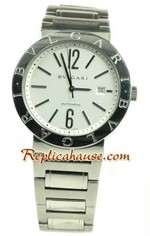 Bvlagri Bvlgari Swiss Replica Watch 05