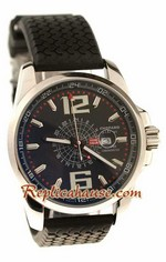 Chopard 1000 Miglia GT XL GMT Replica Watch 04