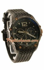 Chopard Classic Racing Superfast Swiss Replica Watch 01