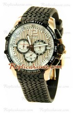 Chopard Classic Racing Superfast Replica Watch 01