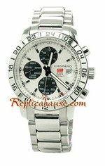 Chopard Mille Miglia GMT Watch- Swiss Watch with Japanese Movement 02