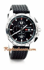Chopard Millie Miglia Gran Turismo XL Replica Watch 03