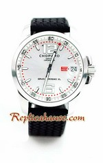 Chopard Millie Miglia Gran Turismo XL Replica Watch 06