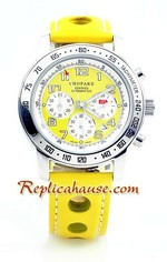 Chopard Millie Miglia Edition Replica Watch 03