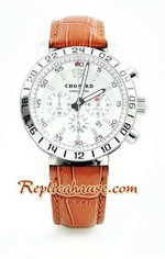 Chopard Millie Miglia Edition Replica Watch 05