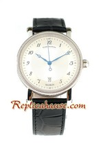 ChoroSwiss Kairos Mens Swiss Replica Watch 1
