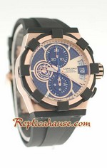 Concord C1 chronograph swiss replica watch 01