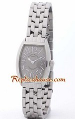 Franck Muller Master of Complications Ladies 3