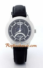 Glashuette Moon Phase Replica Watch 2<font color=red>หมดชั่วคราว</font>