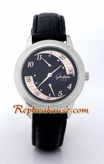 Glashuette Replica Watch - 3<font color=red>หมดชั่วคราว</font>