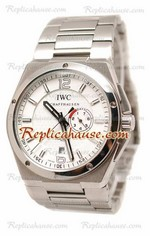 IWC Big Ingenieur Replica Watch 02
