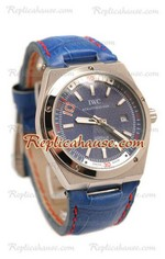 IWC Ingenieur Automatic Replica Watch 08