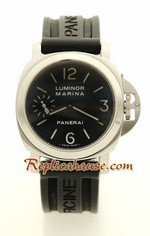 Panerai Replica - Pam00111 Replica Watch 5