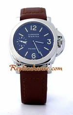 Panerai Replica - Pam00111 Replica Watch 1