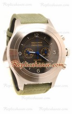 Panerai Radiomir Mare Nostrum Chronograph Swiss Replica Watch 01