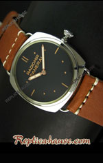 Panerai Radiomir Vintage Edition Swiss Replica Watch 11
