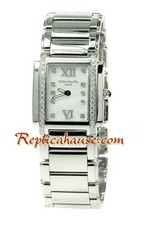 Patek Philippe Swiss Twenty Four Watch 2