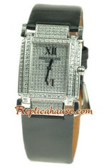 Patek Philippe Twenty 4 Swiss Watch Ladies 12