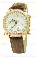 Patek Philippe Grand Complications Replica Watch 69