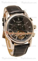 Patek Philippe Grand Complications Tourbillon Replica Watch 03