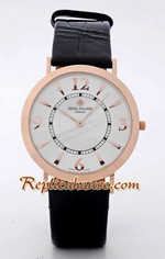 Patek Philippe Grand Complications Watch 23