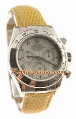 Rolex Replica Daytona Swiss Watch 54<font color=red>������Ǥ���</font>