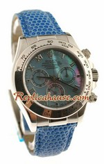 Rolex Replica Daytona Swiss Watch 55<font color=red>������Ǥ���</font>