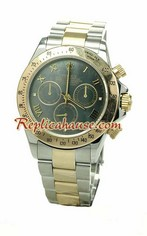 Rolex Replica Daytona Swiss Watch 22<font color=red>������Ǥ���</font>