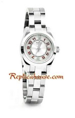Rolex Replica Air King Ladies Watch 01