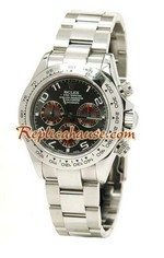 Rolex Replica Daytona Boy Size Swiss Watch 49
