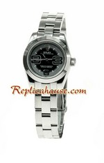 Rolex Oyster Perpetual Replica Watch 04