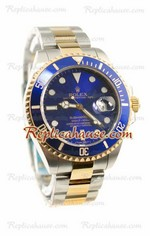 Rolex Replica Submariner Japanese Replica Watch 2010 Edition 23