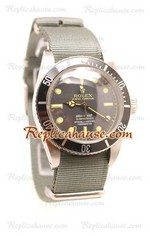 Rolex Replica Submariner Swiss Replica Watch 2010 Edition 04