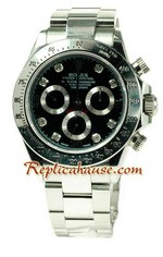 Rolex Replica Daytona Swiss Watch 26