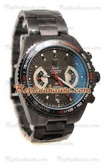 Tag Heuer Grand Carrera RS2 Replica Watch 15