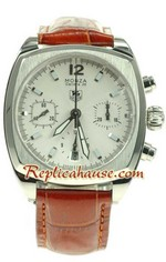 Tag Heuer Monza Swiss Replica Watch 02