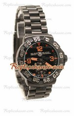 Tag Heuer Professional Formula 1 Replica Watch 07<font color=red>������Ǥ���</font>