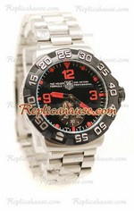 Tag Heuer Professional Formula 1 Replica Watch 08<font color=red>������Ǥ���</font>
