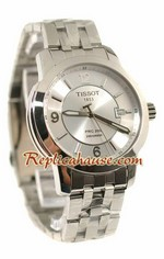 Tissot PRC 200 Swiss Replica Watch 05