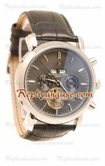 Vacheron Constantin Malte Tourbillon Replica Watch 03