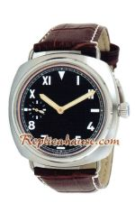 Panerai Radiomir California 2012 Watch 2