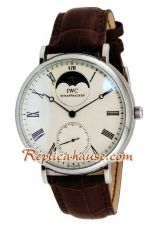 IWC Portofino 2012 Replica Watch 11