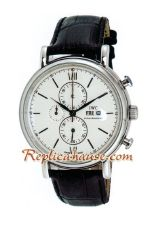 IWC Portofino 2012 Replica Watch 13
