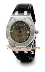Audemars Piguet Royal Oak 2012 - 30<font color=red>������Ǥ���</font>